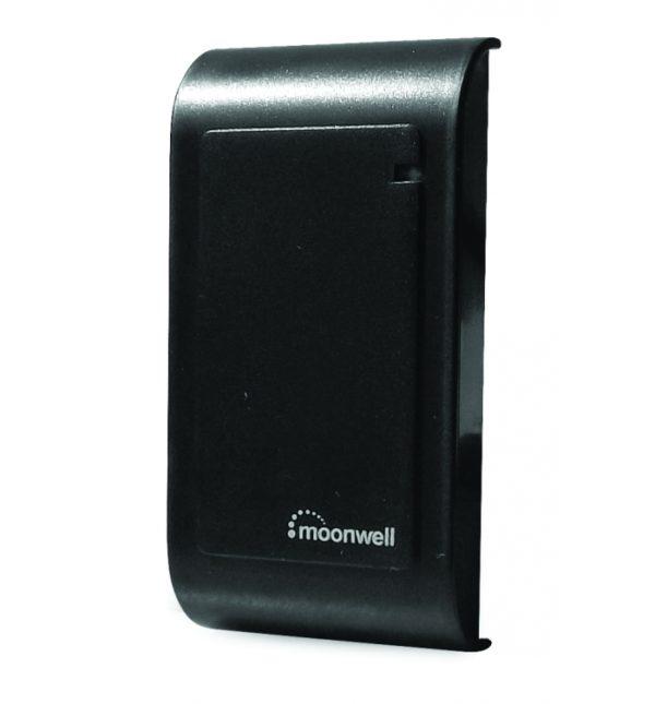 moonwell-mw-105 kart okuyucu