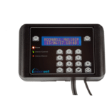Moonwell MW-110 PDKS Kart Okuyucu -1