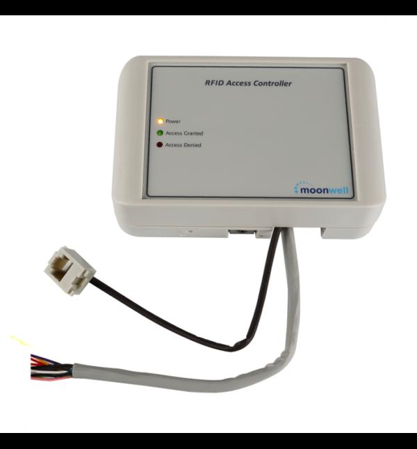 Moonwell MW-110E PDKS Kart Okuyucu – 1