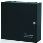 Moonwell MW-305 OP Otopark Geçiş Kontrol Paneli
