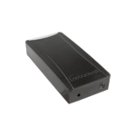 Moonwell MW-341 RFID Stand-Alone Online Mifare Kart Okuyucu 2