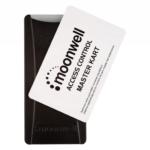 Moonwell MW-341 RFID Stand-Alone Online Mifare Kart Okuyucu 4