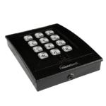 Moonwell MW-350HF Şifre ve Kart Okuyucu Cihazı 4