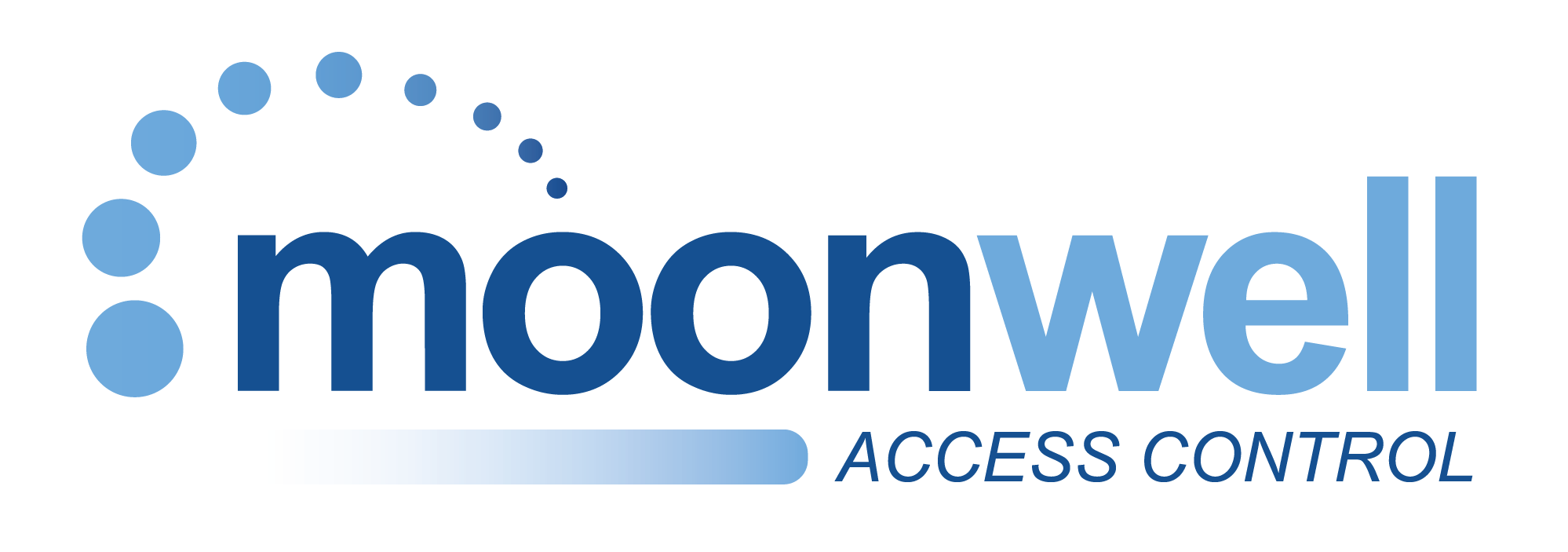 Moonwell Technology