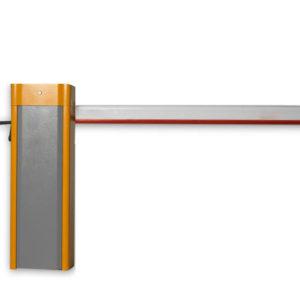 Moonwell Teknoloji 3-4-5 Metre Kollu Bariyerleri Moonwell akıllı otopark sistemlerinde kullanılmak üzere oldukça uygundur.