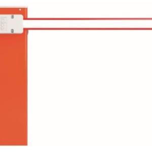 Wide S 3-4 Metre Kollu Bariyer