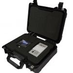 MW-110 GSM ACIK