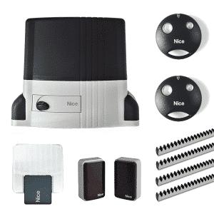 Nice Thor 1500 Kit Paket-600x600